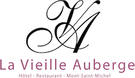 Welcome to LA VIEILLE AUBERGE Hotel